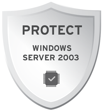 Protect Windows